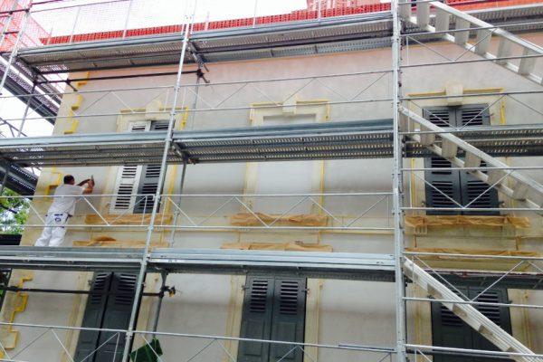 chantiers-cappellano1
