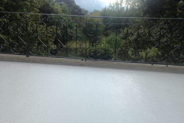 refection-terrasse-cappellano3