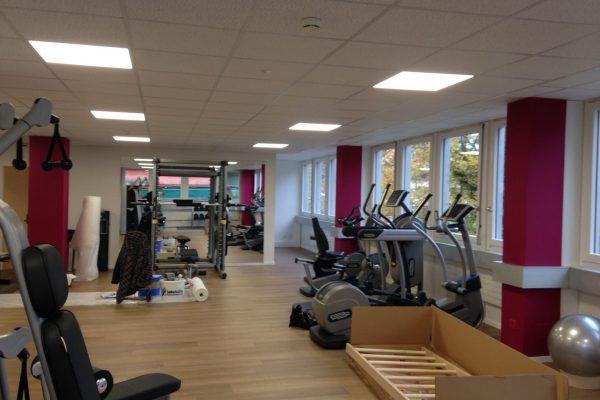 salle-de-fitness-cappellano-2